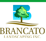 brancato commercial landscaping chicago